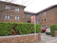 2 bed Flat in Lance Court, Lance Lane...