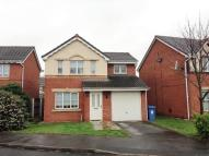 3 bedroom Detached property for sale in Hillbrook Drive...