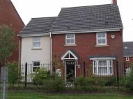4 bedroom Detached house for sale in Salhouse Gardens...