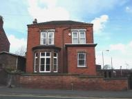 3 bed Detached house for sale in Nutgrove Road, St.Helens