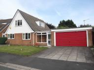 3 bed Detached house in Ashton Avenue, Rainhill
