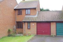 2 bedroom Village House in Barrowfield Close...