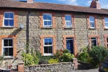 property for sale in Middle Street, Bradpole, Bridport