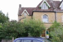 property for sale in 84, St Andrews Road, BRIDPORT