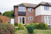 1 bedroom Ground Flat for sale in Rax Lane, Bridport