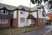 Apartment for sale in Rax Lane, Bridport