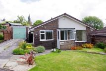 Detached Bungalow for sale in Drew Close, Bradpole...