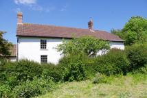 Farm House in Ryall, Bridport