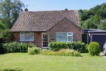 Detached Bungalow for sale in Claremont Road, Bridport