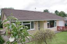 property for sale in Manor Gardens, Beaminster