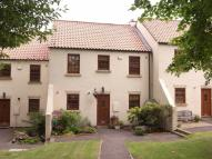 4 bed Terraced house in Dinsdale Park...
