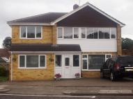 Detached house for sale in Fulthorpe Avenue...