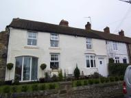 3 bed semi detached house in P/X Front Street...