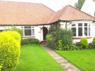 2 bed Semi-Detached Bungalow for sale in Elton Grove, Darlington