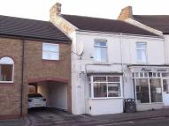 3 bedroom Terraced house for sale in Temple Buildings...