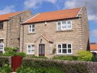 4 bed Detached home in Salters Gate, Hamsterley...