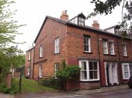 5 bedroom Town House for sale in Monkend Terrace...