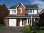 Woodlands Green Detached house for sale