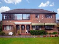 5 bed Detached property for sale in Middleton Lane...