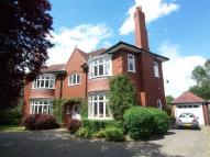 Coniscliffe Road Detached property for sale