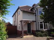 3 bed semi detached home in Westbourne Grove...