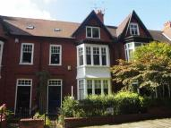 6 bedroom Town House for sale in Beechwood Avenue...