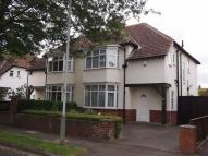 3 bed semi detached home for sale in Westbourne Grove...