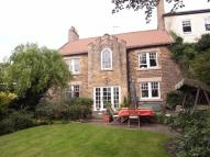 5 bed semi detached property for sale in High Green, Gainford...