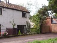 2 bedroom Terraced house for sale in Newbus Grange...
