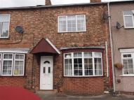 2 bed Terraced house for sale in Church Row...