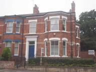Town House for sale in Stanhope Road North...