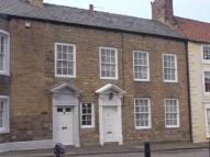 5 bedroom Terraced property for sale in North Green, Staindrop...