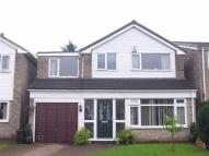 4 bed Detached property for sale in Minster Walk...