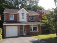 Detached home for sale in Bedburn Drive...