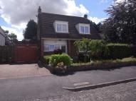 3 bedroom Detached property in Teesway, Neasham Village...