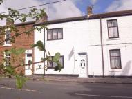 2 bedroom Terraced house for sale in Killinghall Row...