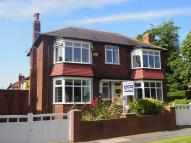 Greenmount Road Detached house for sale