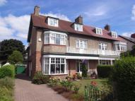 6 bedroom semi detached property for sale in Staindrop Road...