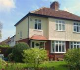 3 bedroom semi detached house for sale in Ayton Drive (Carmel Road...