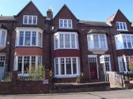 Town House for sale in Swinburne Road...