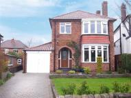 Glenfield Road Detached property for sale
