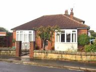 2 bed Detached Bungalow in Glendale Drive...