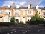 1 bed Flat for sale in Cleveland Terrace...