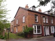 Town House for sale in Monkend Terrace...