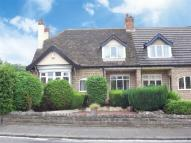 3 bedroom semi detached house for sale in Manor Road, Darlington