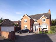 4 bedroom Detached home in Bedburn Drive...