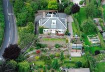 Winston Detached Bungalow for sale