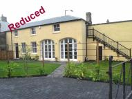 3 bed Detached property for sale in Front Street, Staindrop...