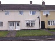 3 bedroom Terraced house for sale in Pounteys Close...