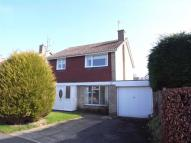 Detached home in Friars Pardon, Hurworth...